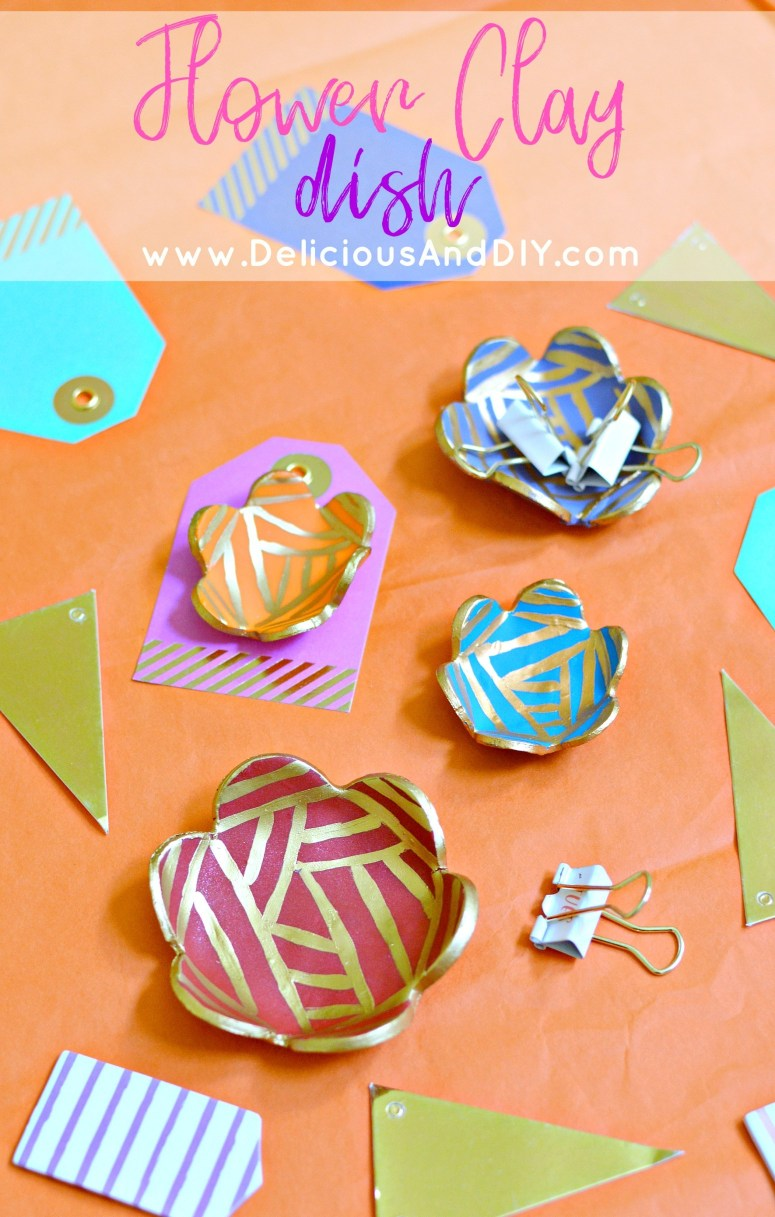 10 Amazing DIY Clay Gift Ideas which are budget friendly and perfect for the holidays  DIY Crafts  Christmas Gift Ideas  DIY Gift Ideas  DIY Creative Clay Projects  DIY Handmade Gift Ideas  Oven Bake Clay Projects  Budget Friendly Gift Options  DIY Crafts  10 creative gift ideas for Christmas