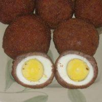 scotch egg2