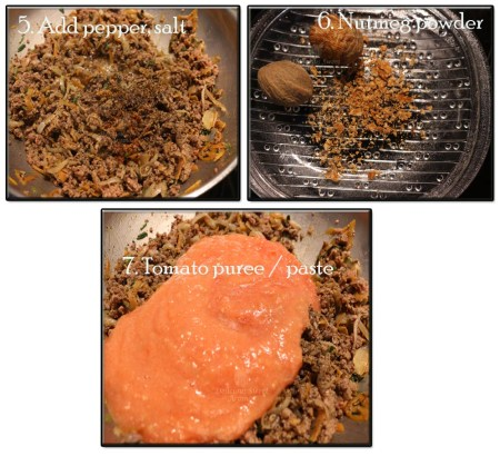 Beef mince filling2
