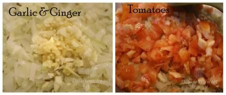 garlic_tomatoes