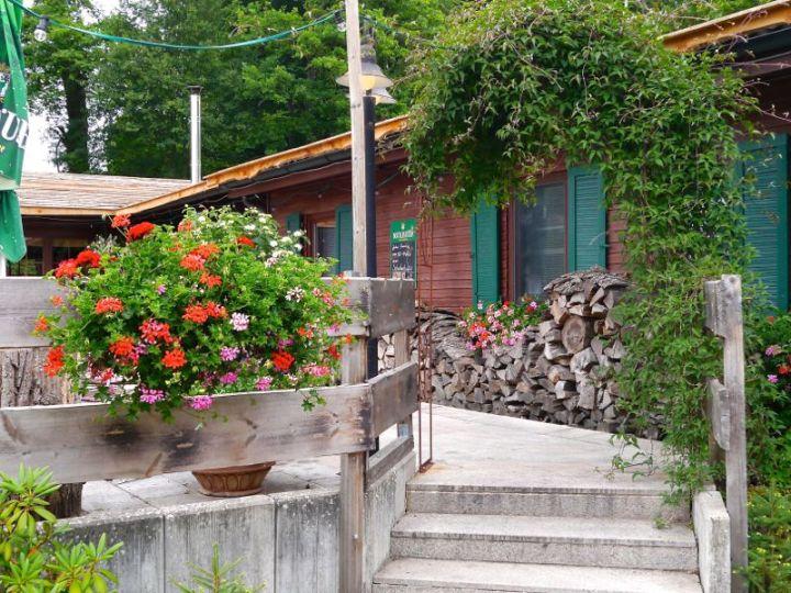 Radtour Schiefe Ebene Hohenlohe – Delicious Travel