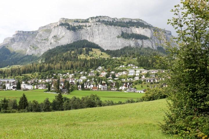 Flimserstein