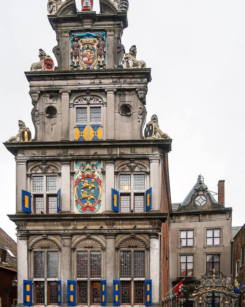arosa-kreuzfahrt-holland-4