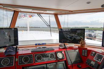 arosa-kreuzfahrtschiff-16