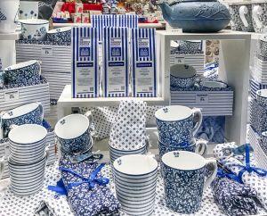 Teekontor Bremen