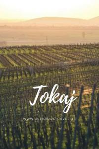 #Ungarn #Urlaubstipps #Weinreise #Tokaj #Eger #Etyek