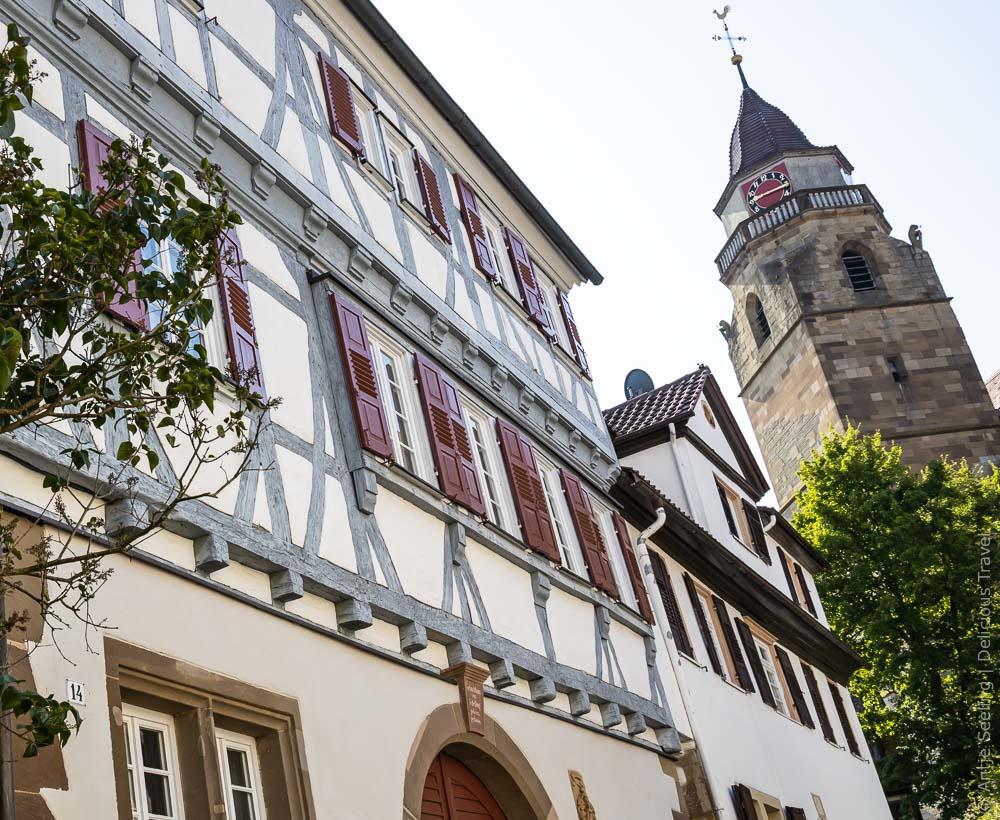 Schelling-Haus