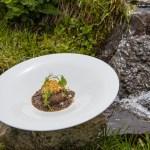 Waguy-Rind mit Quinoa von Onno Kokmeijer