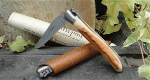 Couteliers-basques-couteau-mizpira