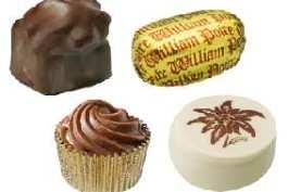 Chocolat-Stephane-Bonnat-Voirons-Chocolat3