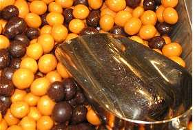 Chocolat-larnico-georges-bonbon
