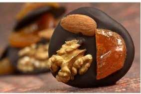 Chocolat-larnico-georges-galet