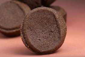 Chocolat-larnico-georges-palet