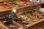 Chocolat-larnico-georgesl-chocolat-self-service