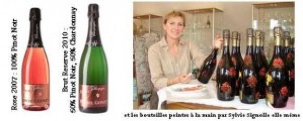 Champagne-Gonet-autre et peintes