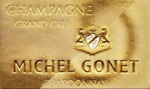 Champagne-Gonet-chardonnay