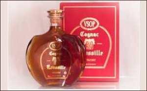 Maison-Roussille-cognac-V.S.O.P
