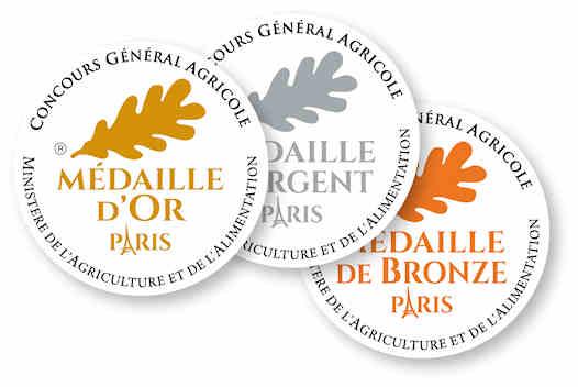 Visiuel-3-Medailles agricoles