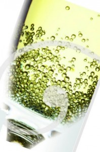 champagne-mercuzot-coupe