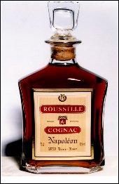 pineau-roussille-cognac