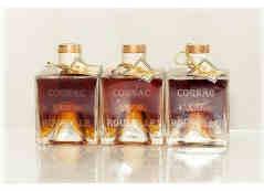 cognac-mystic-trio