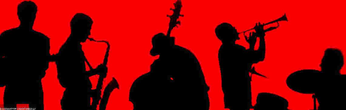 Festivals de Jazz et Opera, de Juin à Septembre Paris