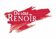 Logo-du-cote-des-renoir