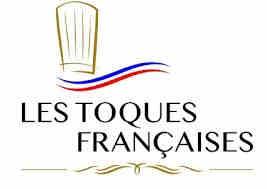 Toques-Françaises