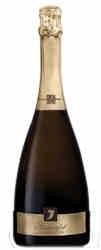 richardot-pere-et-fils-champagne-cuvee-jjj