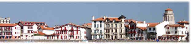 Concours du Meilleur Gâteau Basque avec la Maison PARIES