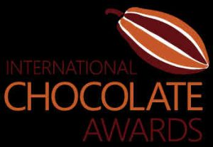 Logo-Chocolats-awards