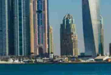 dubai-emirat-arabe