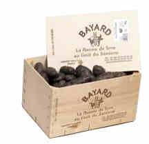 Bayard-distribution-pomme-de-terre-Bayard-vitelotte2-