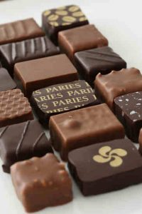 Chocolat-paries-chocolatier-pays-basque