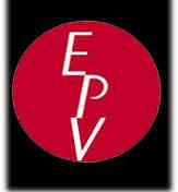 EPV- entreprise-patrimoine-vivant