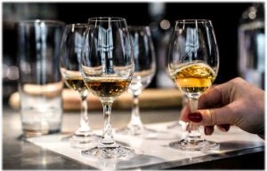 salon-whisky-live-paris-2016-verres