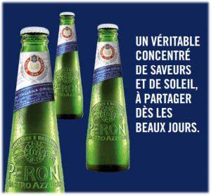 biere-peroni