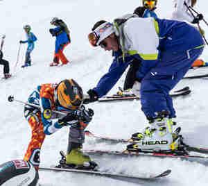 ou aller faire du ski cette année ? quelques idées en France