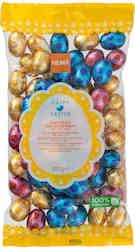 chocolat-Hema-poussin-paques-oeufs-chocolat-sachet