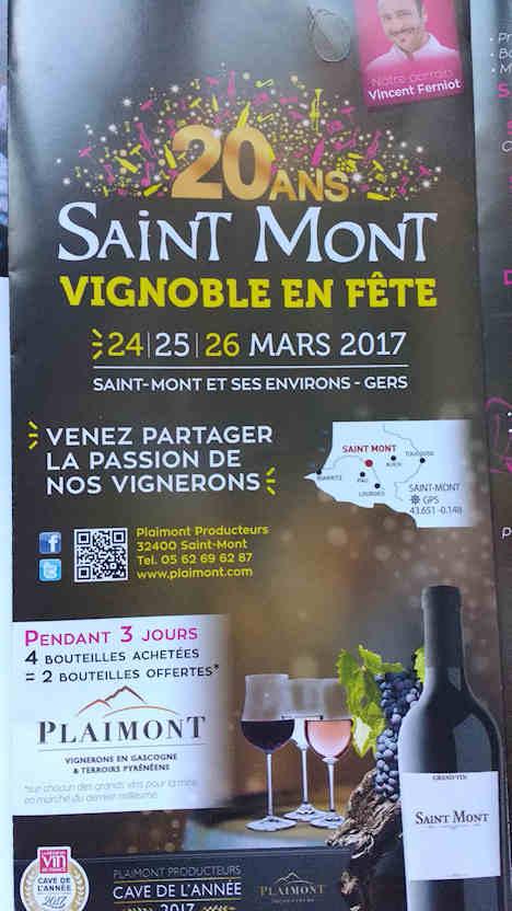 fete-20-ans-de saint-Mont