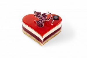 -saint-valentin-2017-avec-la-maison-kayser