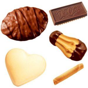 nouveaux_biscuits_delacre