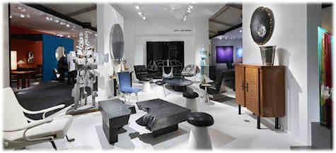 Pad-2017-design-paris-Galerie-Gastou