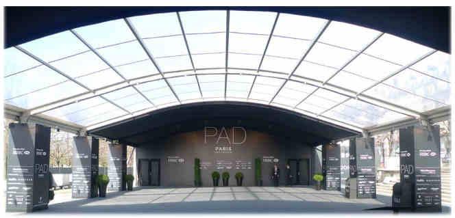 Pad2017-_Paris