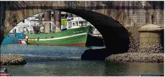 Pays-basque-bateaux-saint-jean-de-luz