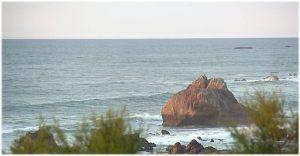 Pays-basque-mer-ocean