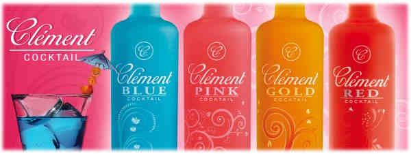 cocktail-clement-gold-rhum-blanc