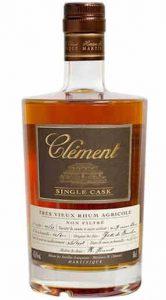 rhum-clement-clement_singlecask
