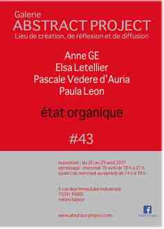 carton-galerie-abstract-project-