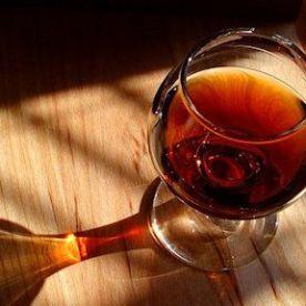 spiritueux cognac-pineau-roussille
